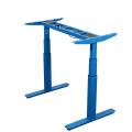 Home Office Desk Electric Standing Desk