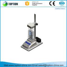 Promotion! Evaporateur d'azote de haute qualité - N-EVAP