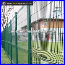 welded steel wire mesh concrete fence buy on alibaba