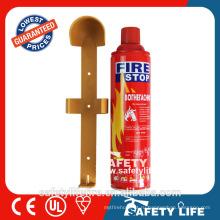 горячая распродажа пожаротушения /Пожарная безопасность символы /огнетушитель держатель