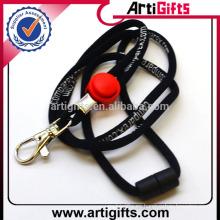 Artigifts cordones de buena calidad al por mayor cordón de la lente