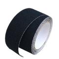 Premium Slip Resistant Non Slip Tape For Stairs