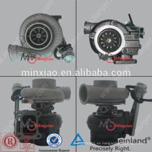 Turbocargador HX40W 6CT8.3 C300 3538856 3538857