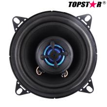 4 '' High Starker Power Car Lautsprecher Audio Loud Subwoofer Lautsprecher Ts-S0024-2