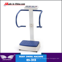 Alta Qualidade Massagem Corporal Crazy Fit Vibration for Sale