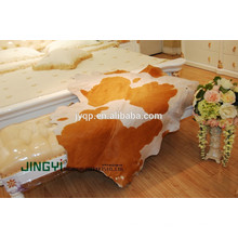 Wholesale Baby Calf Leather Skin