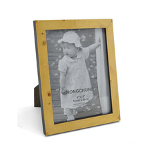 Handmade Photo Frames for Gift or Home Decoration