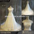 2016 новый дизайн на заказ латекс свадебное белье