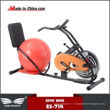 Новый велосипед для наращивания тела (ES-714)