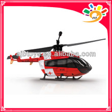 rc mini helicopter Hubsan 4 channel Mini EC145(H105B)
