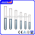 Verre à laboratoire JOAN Glass Test Tube With Screw Cap Wholesale