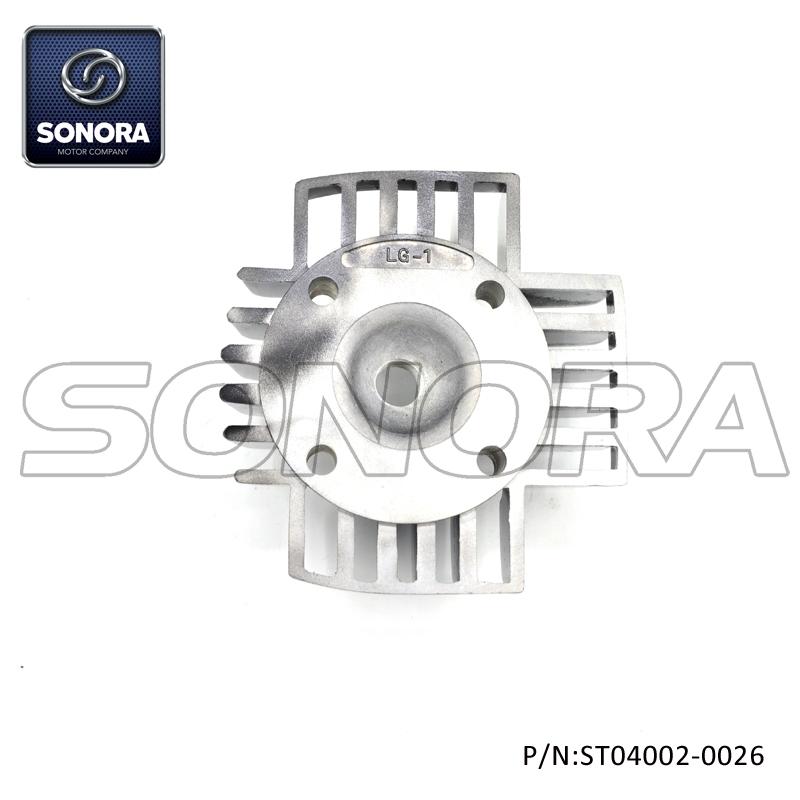 ST04002-0026 (2)