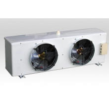 High Efficency Evaporator Air Cooler for Cold Storage Room