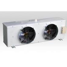 Refrigerador de ar alto do evaporador de Efficency para a sala de armazenamento frio