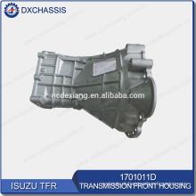 Pick Up TFR Tranmission Frente Habitação 1701011D