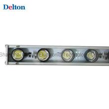 Arandela de la pared del LED de la corriente constante 12W (DT-XQD-001)