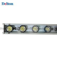 12W Constant Current LED Wall Washer (DT-XQD-001)
