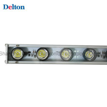 12W постоянного тока светодиодные шайбы стены (DT-XQD-001)