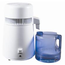 Dental Water Distiller to Get Distilled Water (HDZ-4000)