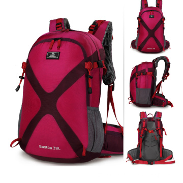 Sport Bags 40L From China Supplier