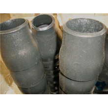 High Quality Butt Welded Alloy Steel Concentric Reducers