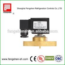 Magnetventil für A410