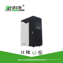 Scent Mist Vaporizer, Air Machine Aroma Diffuser with Fan HS-0301b