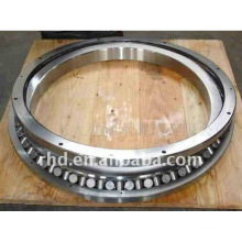 THK crossed roller bearing RB5013