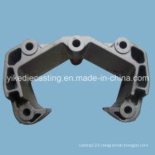 Auto Parts Manufacturer Aluminum Die Casting