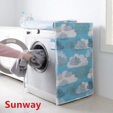 Custom Washing Machine Protector