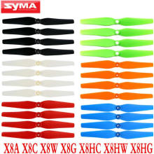 Wholesale Main Blade Props Drone Propeller For Syma X8c X8w X8g X8hg X8hw Wholesale Main Blade Props Drone Propeller For Syma X8c X8w X8g X8hg X8hw  PropellerFor Syma X8c X8w X8g X8hg X8hw