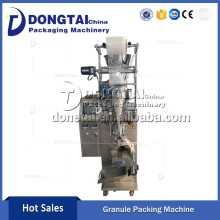 Dried Kiwi Fruit Slice Packaging Machine