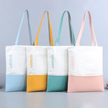 Shopping Canvas Bags