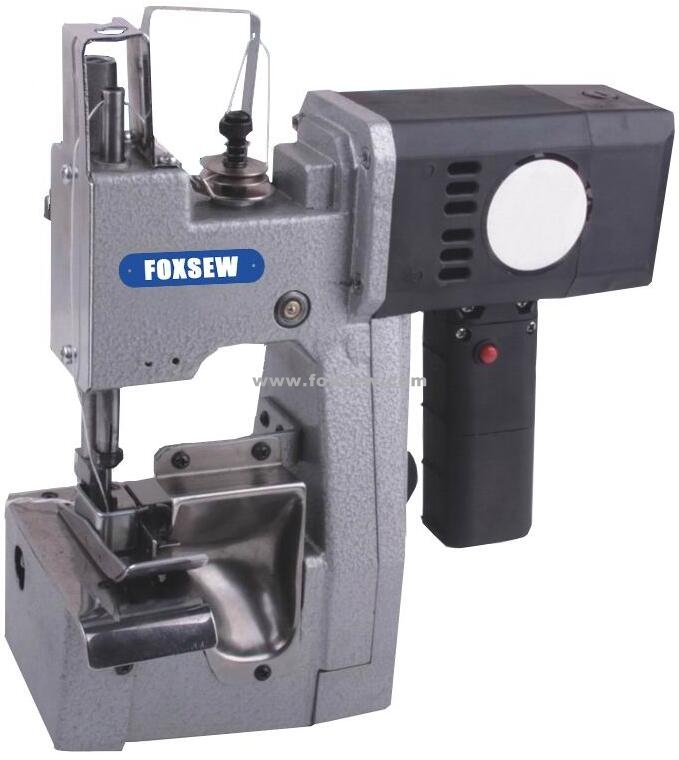 portable-abutted-seaming-sewing-machine