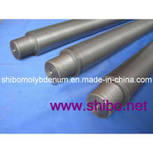 99.95% Pure Molybdenum Electrode