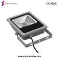 China COB IP65 10W/20W/30W/50W DMX RGB Outdoor LED Flood Light