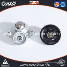 Fábrica del cojinete para el rodamiento de bolitas / rodamiento de bolas universal