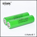 LG MJ1 3500mah Battery 18650 Lithium Cell