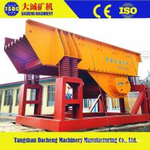 Zsw420*110 Mining Machine Vibrating Feeder