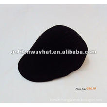 100% Cotton Men Winter Hats For Sale