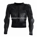 Motorbike/Motorcycle body armor Jacket autoracing leather jackets wholesale