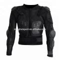 Мотоцикл/мотоцикл доспех куртка autoracing кожаные куртки оптом