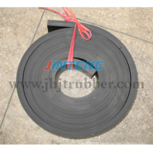 Skirtboard Rubber, Rubber Strip, Rubber Sheet
