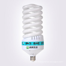 Full Spiral Energiesparlampe mit Ce RoHS