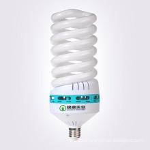 Полная спиральная энергосберегающая лампа с Ce RoHS