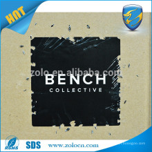 Online shopping acrylic anti-counterfeit breakable a4 eggshell sticker paper for free sample