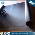 Ser personalizado de acero inoxidable 201 304 316 316L 430/410 310S 904 L malla de alambre / malla de filtro de alambre / malla de alambre