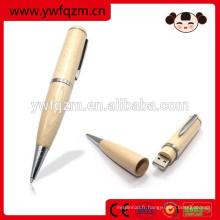64g stylo lecteur flash USB aucun cas
