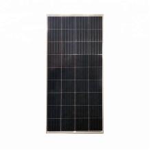 Solarkühlschrank für zu Hause