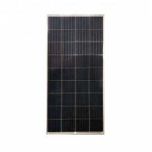 Refrigerador solar para el hogar